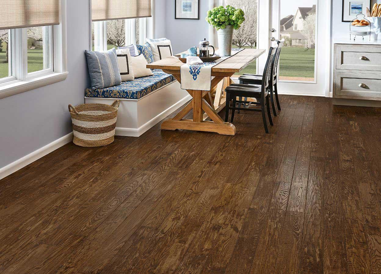 floors en bruce samples inch depot auburn sample the flooring oak home canada categories wood solid hardwood p