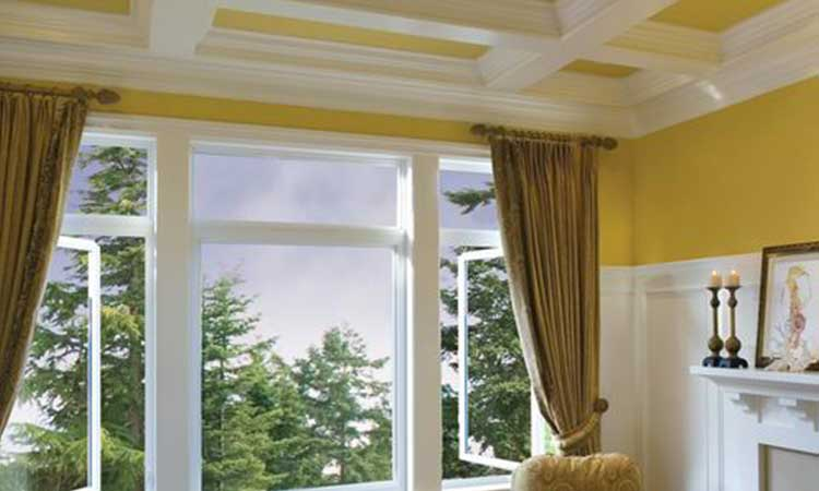 Mouldings & Trim